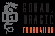 goran-dragic-foundation-logo